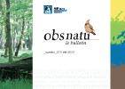 http://files.biolovision.net/franche-comte.lpo.fr/userfiles/publications/Obsnatubulls/obsnatu27-t2013bd-1.jpg