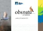 http://files.biolovision.net/franche-comte.lpo.fr/userfiles/publications/Obsnatubulls/obsnatu28-automne2013cinq-1.jpg