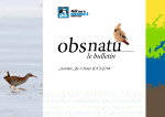 http://files.biolovision.net/franche-comte.lpo.fr/userfiles/publications/Obsnatubulls/obsnatu29hiver2013-2014V6-1.jpg