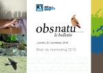 http://files.biolovision.net/franche-comte.lpo.fr/userfiles/publications/Obsnatubulls/obsnatu30printemps2014-monitoring2013-1.jpg