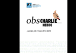 http://files.biolovision.net/franche-comte.lpo.fr/userfiles/publications/Obsnatubulls/obsnatu33150px.jpg