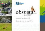 http://files.biolovision.net/franche-comte.lpo.fr/userfiles/publications/Obsnatubulls/obsnatu34printemps2015-monitoring2014ok-1.jpg