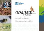 http://files.biolovision.net/franche-comte.lpo.fr/userfiles/publications/Obsnatubulls/obsnatu38printemps2016-monitoring2015PROV-1_1.jpg