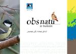 http://files.biolovision.net/franche-comte.lpo.fr/userfiles/publications/Obsnatubulls/olb25final-150.jpg
