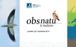 http://files.biolovision.net/franche-comte.lpo.fr/userfiles/publications/Obsnatubulls/olb32couv100x150.jpg