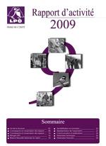 http://files.biolovision.net/franche-comte.lpo.fr/userfiles/publications/RapportActiviteLPOFC2009.jpg