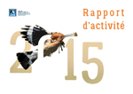 http://files.biolovision.net/franche-comte.lpo.fr/userfiles/publications/Rapportdactivit2015LPOFCcouv150.jpg