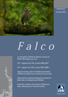 http://files.biolovision.net/franche-comte.lpo.fr/userfiles/publications/falco41couvcopie100.jpg