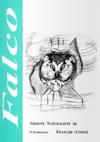 http://files.biolovision.net/franche-comte.lpo.fr/userfiles/publications/falcos/36-2.png