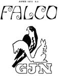 http://files.biolovision.net/franche-comte.lpo.fr/userfiles/publications/falcos/5.jpg