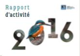 http://files.biolovision.net/franche-comte.lpo.fr/userfiles/publications/rapport-activites-2016-LPO-vignette-ptte.png