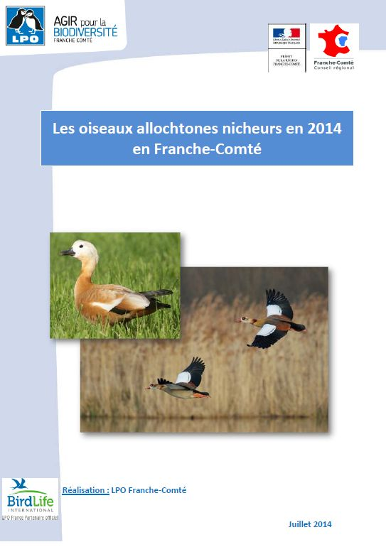 http://files.biolovision.net/franche-comte.lpo.fr/userfiles/publications/rapportsmissions/2014SynthseallochtonesFINALdeontocouv.pdf.jpg