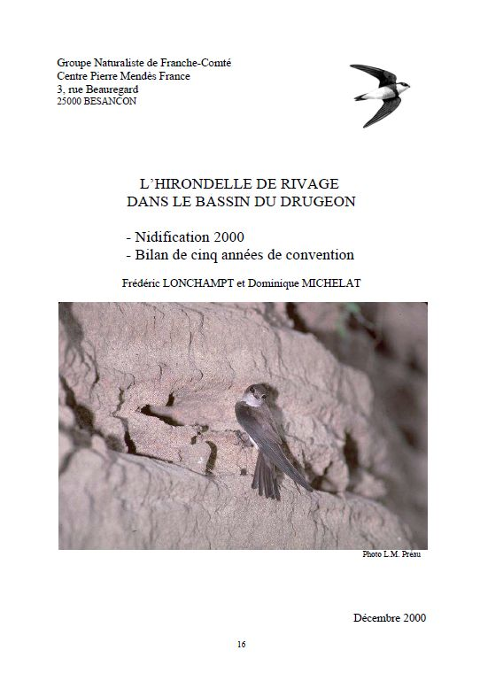 http://files.biolovision.net/franche-comte.lpo.fr/userfiles/publications/rapportsmissions/Bilan2000SuiviRipariaDrugeoncouv.jpg