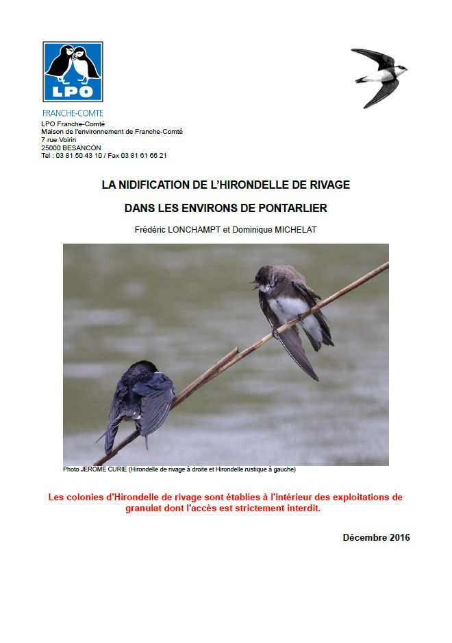 http://files.biolovision.net/franche-comte.lpo.fr/userfiles/publications/rapportsmissions/Bilan2016SuiviRipariaDrugeoncouv.jpg