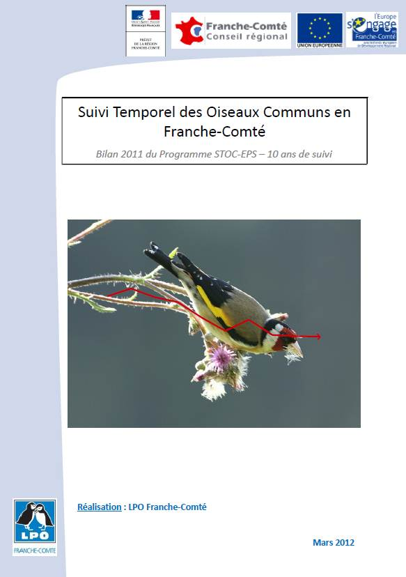 http://files.biolovision.net/franche-comte.lpo.fr/userfiles/publications/rapportsmissions/STOC2011v3.pdf
