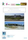 http://files.biolovision.net/franche-comte.lpo.fr/userfiles/publications/rapportsmissions/PlandactionRefugeLPOBiarnevers2.0FINALE_2.pdf