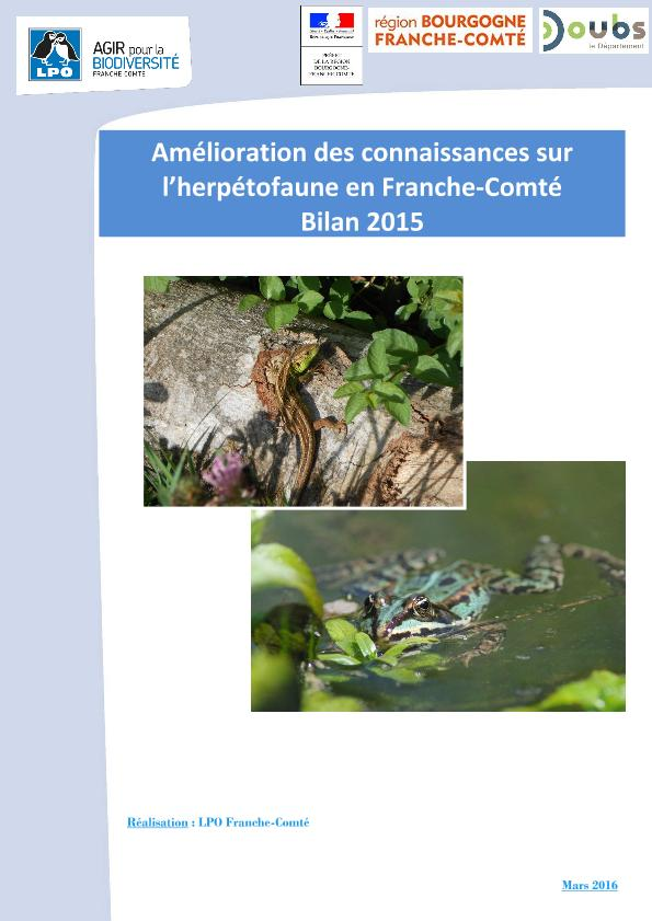 http://files.biolovision.net/franche-comte.lpo.fr/userfiles/publications/rapportsmissions/ameliorationdoubs_1.jpeg