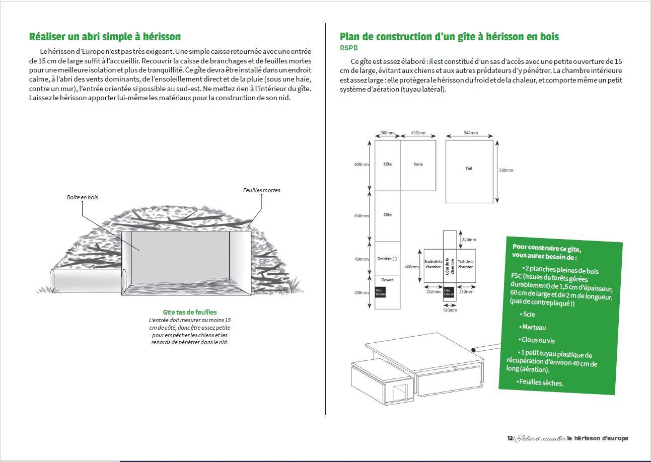 http://files.biolovision.net/haute-savoie.lpo.fr/userfiles/Gte-GuideAideretaccueillirleHrisson.JPG