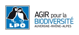 http://files.biolovision.net/haute-savoie.lpo.fr/userfiles/LPOAgirpourlabioAuvergne-Rhne-Alpespetit.jpg