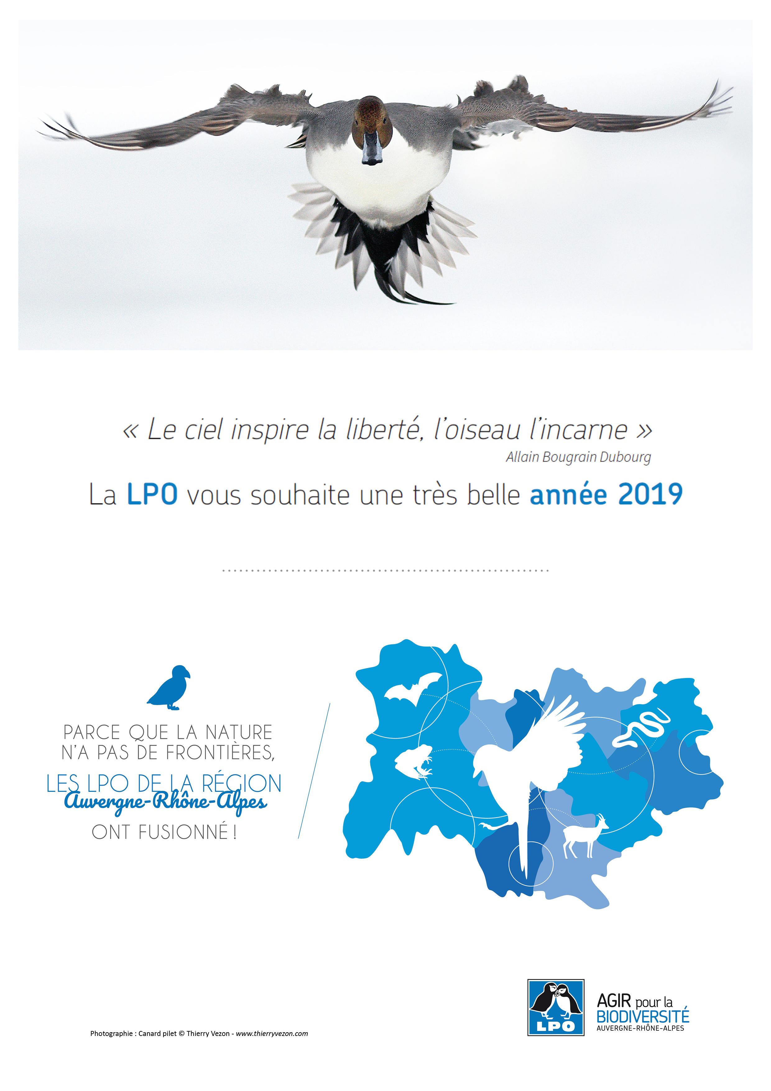 http://files.biolovision.net/haute-savoie.lpo.fr/userfiles/Voeux-2019HD.jpg