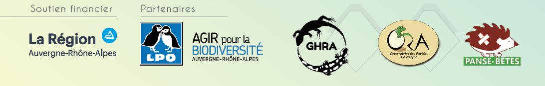 http://files.biolovision.net/haute-savoie.lpo.fr/userfiles/bandeaulogo.PNG