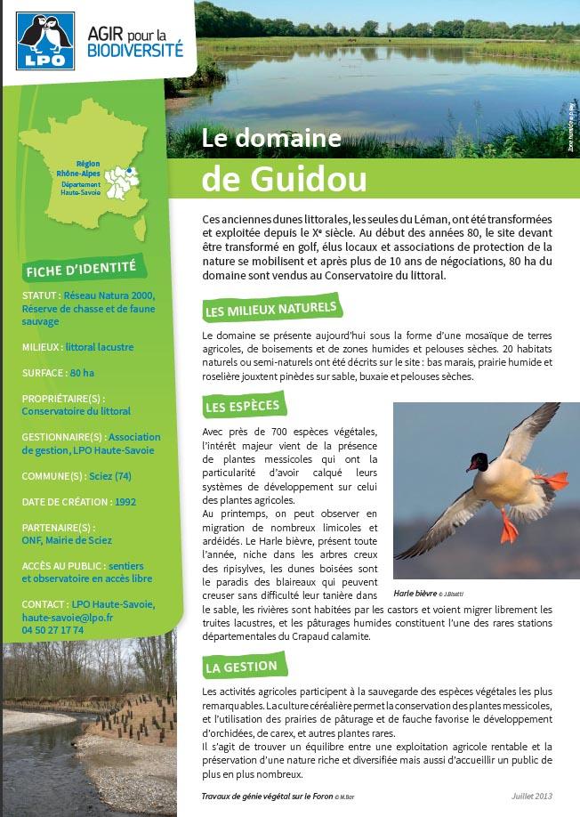 http://files.biolovision.net/haute-savoie.lpo.fr/userfiles/imageficheguidou.jpg