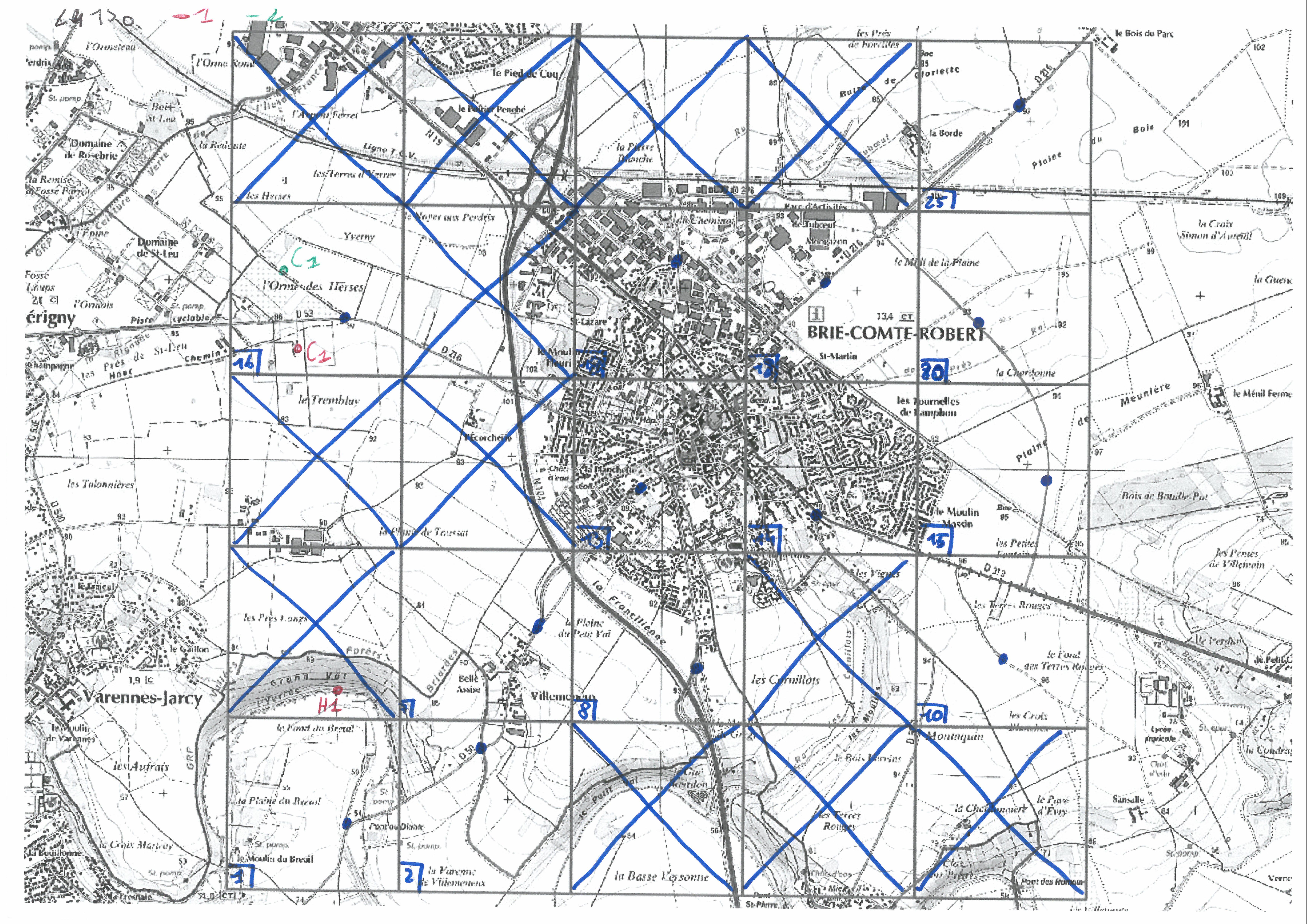 http://files.biolovision.net/observatoire-rapaces.lpo.fr/userfiles/EnquteRapacesNocturnes/ExempleCartographie1_1.jpg