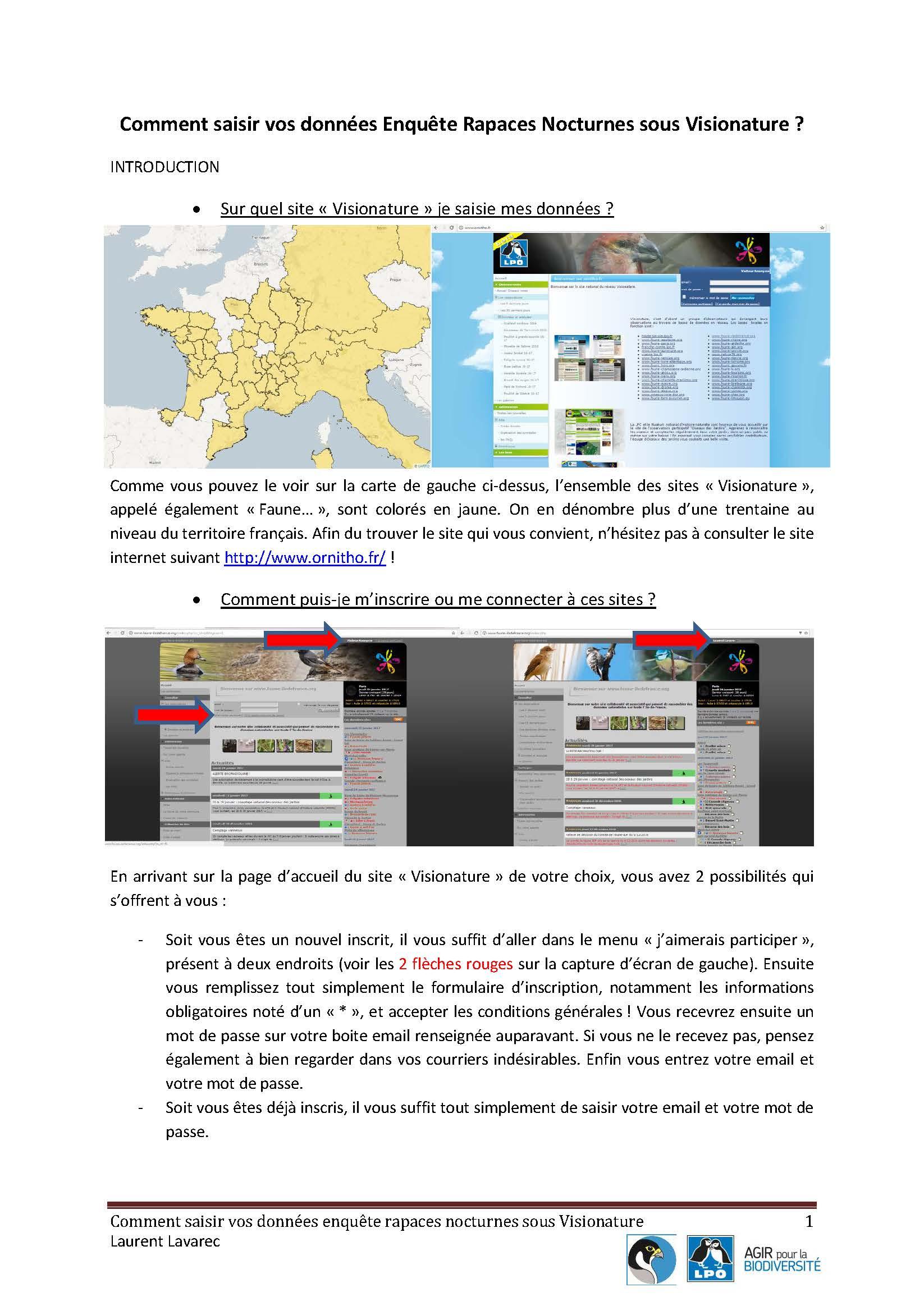 http://files.biolovision.net/observatoire-rapaces.lpo.fr/userfiles/EnquteRapacesNocturnes/TutorieldesaisiedesdonnesEnquteRapacesNocturnessurVisionatureVFPage1.jpg