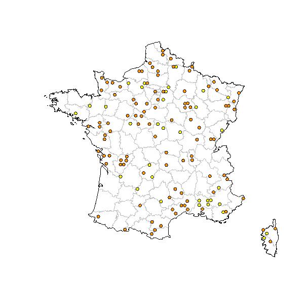 http://files.biolovision.net/observatoire-rapaces.lpo.fr/userfiles/Figure1carres2004-07.jpg