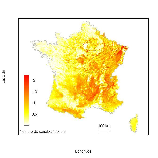 http://files.biolovision.net/observatoire-rapaces.lpo.fr/userfiles/bulletins/2012AUPACarte.jpg
