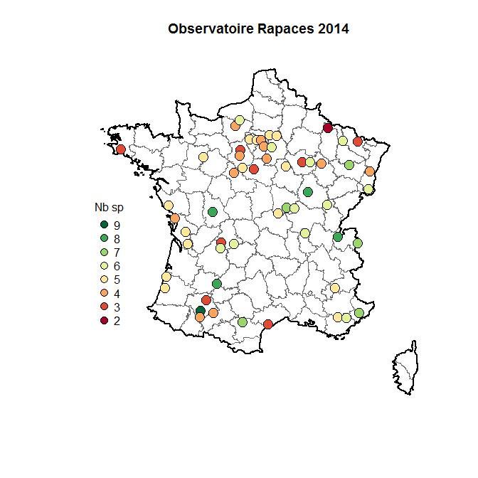 http://files.biolovision.net/observatoire-rapaces.lpo.fr/userfiles/bulletins/201517Figure3.jpg