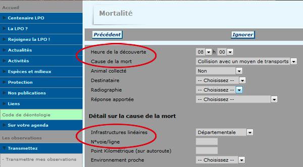 http://files.biolovision.net/vienne.lpo.fr/userfiles/BDL-saisiemort2.jpg