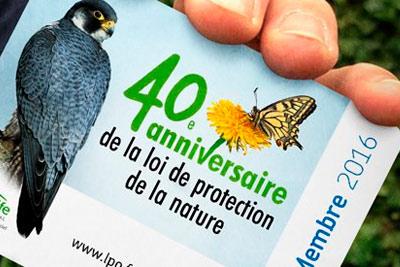 http://files.biolovision.net/vienne.lpo.fr/userfiles/BiodivSoutenirAdhrerCarte16-400px.jpg
