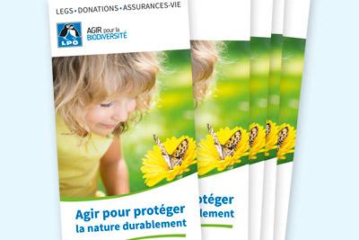 http://files.biolovision.net/vienne.lpo.fr/userfiles/BiodivSoutenirFaireLegs400px.jpg