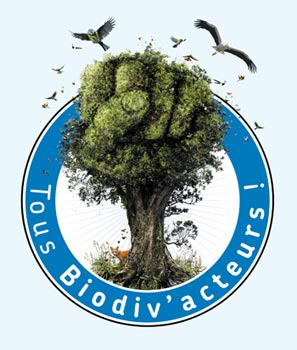 http://files.biolovision.net/vienne.lpo.fr/userfiles/BiodivactLogo350pxWEB.jpg