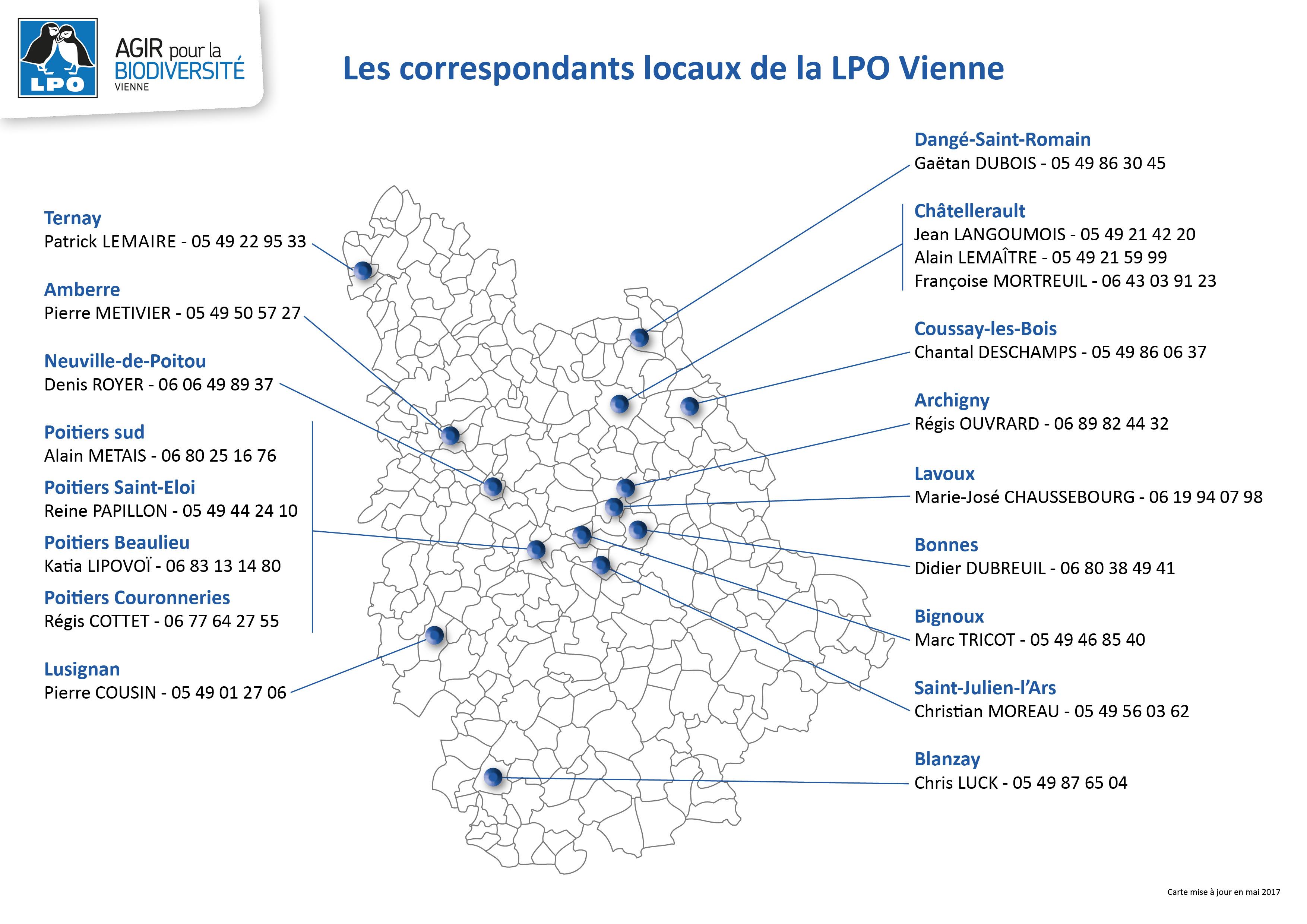 http://files.biolovision.net/vienne.lpo.fr/userfiles/CartedescorrespondantslocauxLPOVienneMAJmai2017.jpg
