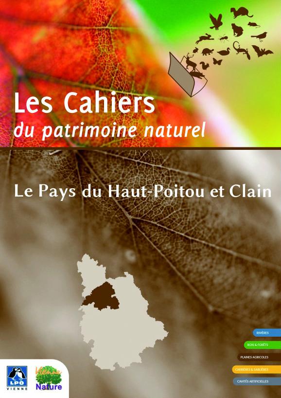 http://files.biolovision.net/vienne.lpo.fr/userfiles/cpnhautpoitou.pdf