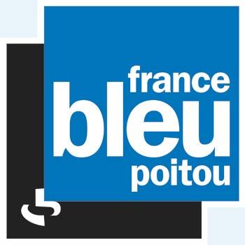 http://files.biolovision.net/vienne.lpo.fr/userfiles/LOGOFranceBleuPoitou350pxWEB.jpg