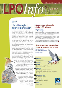 http://files.biolovision.net/vienne.lpo.fr/userfiles/telechargements/LPOInfo/LPOinfoVienne-n100mars-avril11WEB.pdf