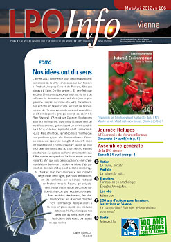 http://files.biolovision.net/vienne.lpo.fr/userfiles/telechargements/LPOInfo/LPOinfoVienne-n106mars-avril12WEB.pdf