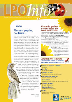 http://files.biolovision.net/vienne.lpo.fr/userfiles/telechargements/LPOInfo/LPOinfoVienne-n115sept-oct13WEB.pdf