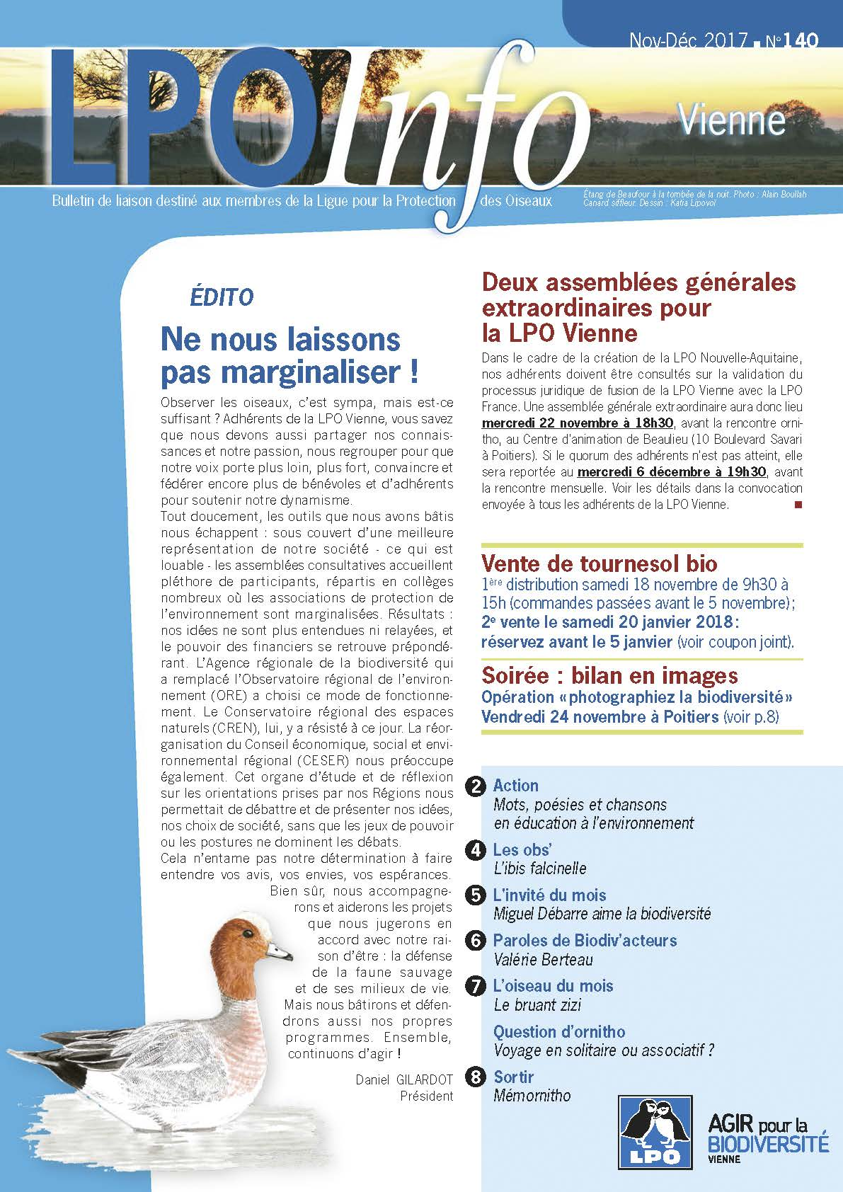 http://files.biolovision.net/vienne.lpo.fr/userfiles/telechargements/LPOinfoversionweb.pdf
