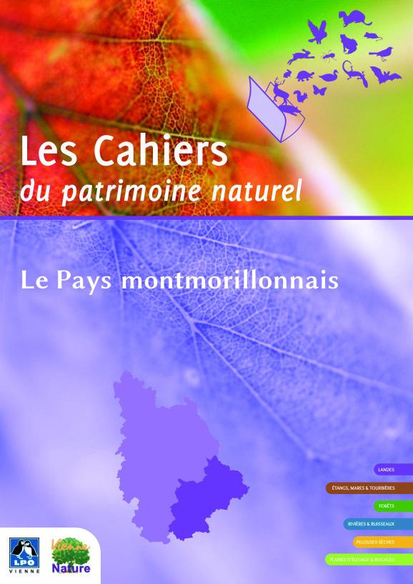 http://files.biolovision.net/vienne.lpo.fr/userfiles/cpnmontmorillonnais.pdf