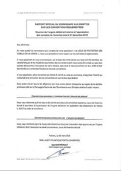 http://files.biolovision.net/vienne.lpo.fr/userfiles/telechargements/Rapport-commissaire-comptes-2015.pdf