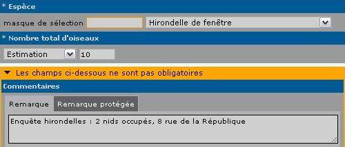 http://files.biolovision.net/vienne.lpo.fr/userfiles/Saisiehirondelles.JPG