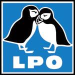http://files.biolovision.net/vienne.lpo.fr/userfiles/StylFM1-LPO150x150.jpg