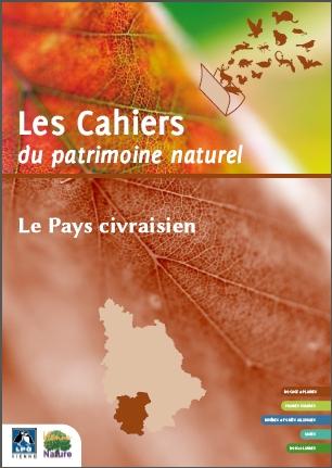 http://files.biolovision.net/vienne.lpo.fr/userfiles/CahierPatNat-civraisien-BD.pdf