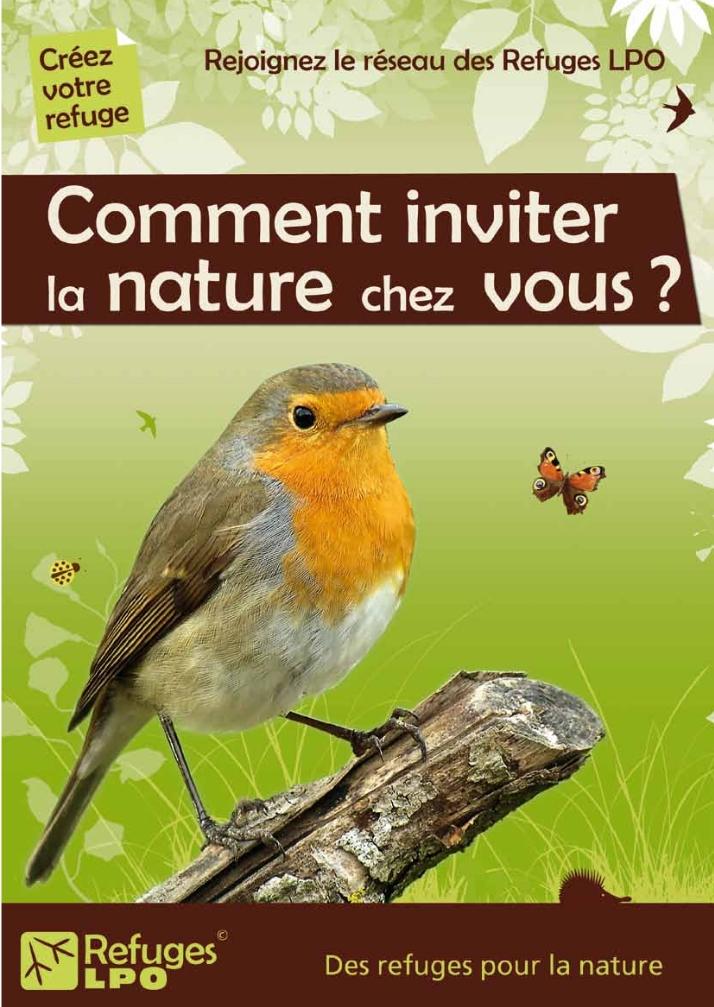 http://files.biolovision.net/vienne.lpo.fr/userfiles/divers/Depliantparticulier.jpg