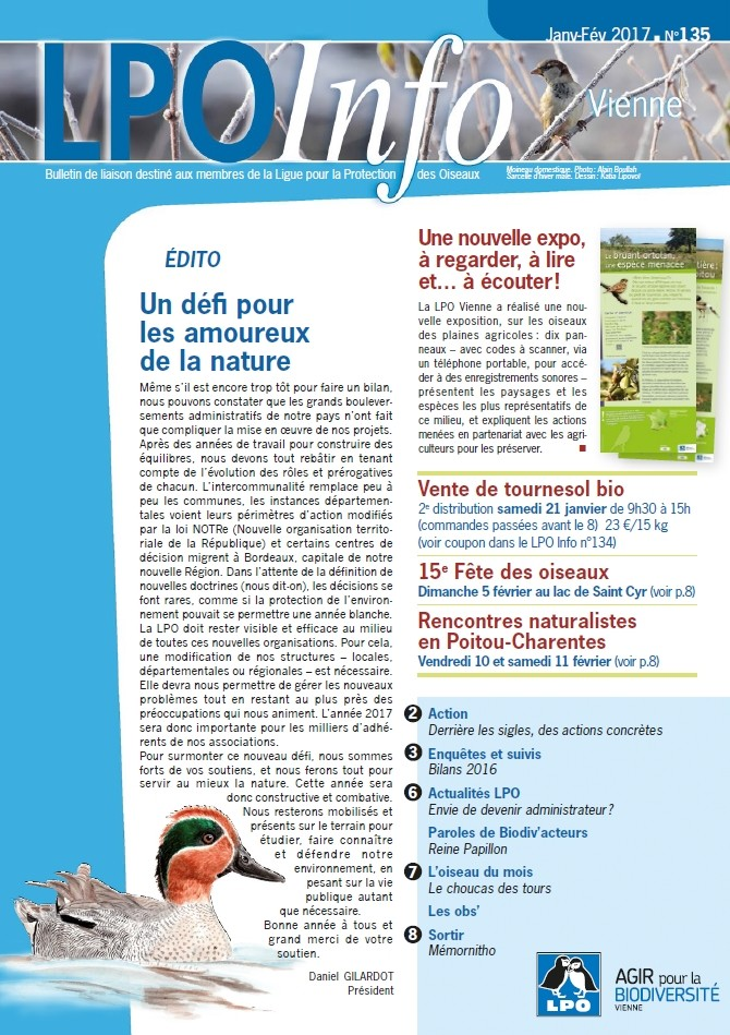 http://files.biolovision.net/vienne.lpo.fr/userfiles/divers/n135.jpg
