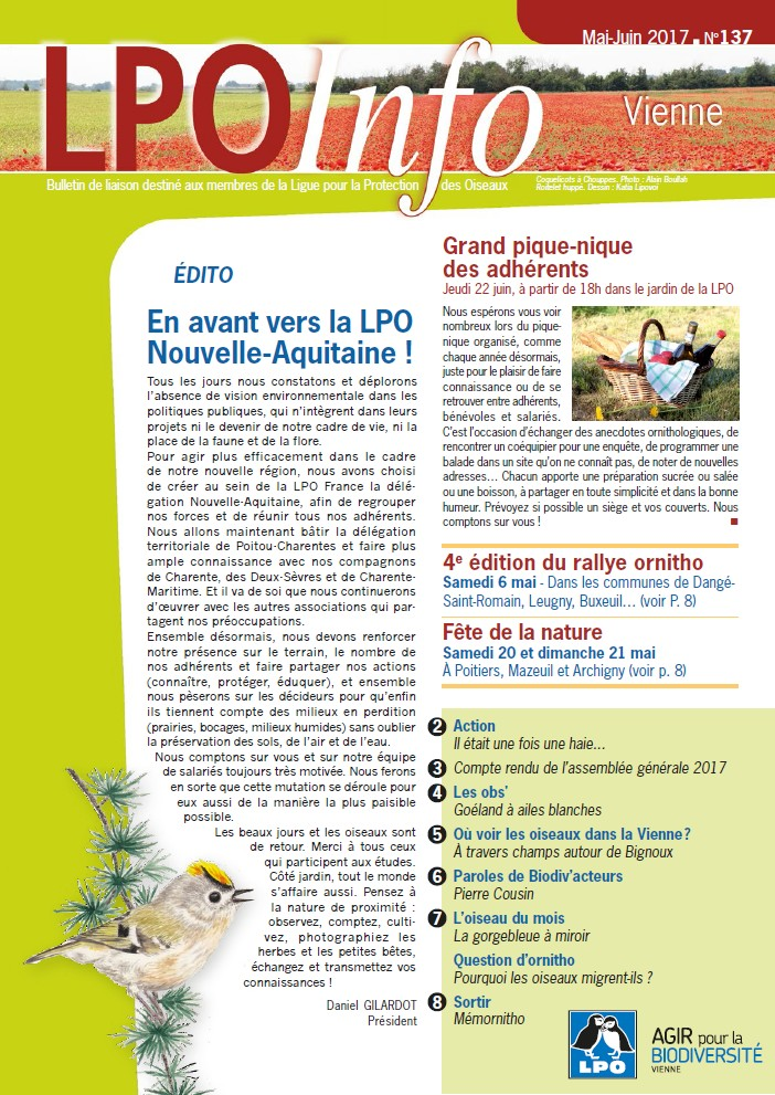 http://files.biolovision.net/vienne.lpo.fr/userfiles/divers/n137.jpg